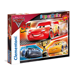 Cars Puzzles 277876