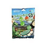 The Good Dinosaur Parties Accessories 277885