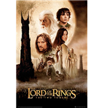 The Lord of The Ring Poster 277892