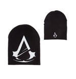 Assassin's Creed Unity - Reversible Beanie