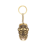 Assassin's Creed Origins - Scarab Metal  Keychain