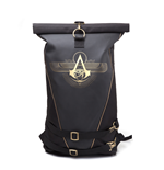Assassin's Creed Origins - Crest Rolltop Bag