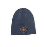 Assassin's Creed Origins - Crest Logo Beanie