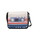 Guardians Of The Galaxy - Mixtape Vol. 2 Messenger Bag