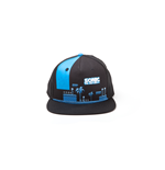 Sega - Sonic Green Hill Zone Snapback