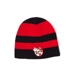 Nintendo - Mario Striped Beanie