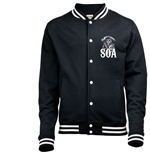 Sons of Anarchy Jacket 278509