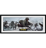 Call Of Duty Frame 278564