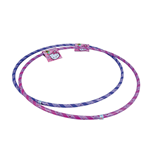 Hello Kitty Toy 278594