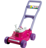 Hello Kitty Toy 278596