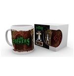 Mr. Pickles Mug 278617