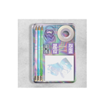 Star Wars Stationery Set 278646
