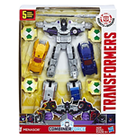 Transformers Action Figure 278653