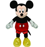 Mickey Mouse Plush Toy 278661