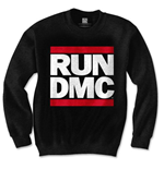 Run DMC Sweatshirt 278756
