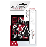 Assassins Creed Lanyard 279095