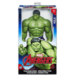 Hulk Action Figure 279098