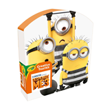 Despicable me - Minions Toy 279131