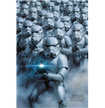 Star Wars Poster 279217