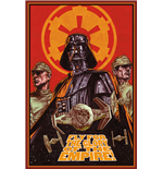 Star Wars Poster 279227
