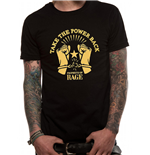 Prophets of Rage T-shirt 279322
