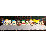 South Park Poster 279338