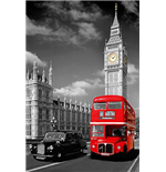 London Poster 279360
