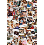 Friends Poster 279373