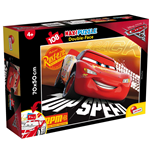 Cars Puzzles 279397