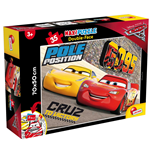 Cars Puzzles 279400