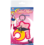 Sailor Moon Toy 279585