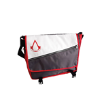 Assassins Creed Messenger Bag 279591