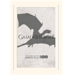 Game of Thrones Print 279614