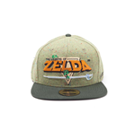 The Legend of Zelda Cap 279626