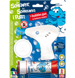 Smurfs Soap bubbles 279799