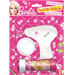 Barbie Soap bubbles 279801