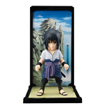 Naruto Action Figure 279852