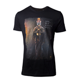 AC Origins - Medunamun Men's T-shirt