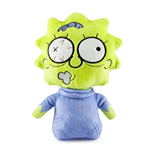 The Simpsons - Maggie - Plush