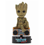 Guardians of the Galaxy Action Figure 280014