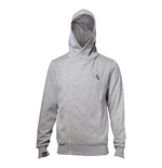 Assassins Creed Sweatshirt 280300