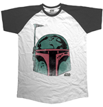 Star Wars T-shirt 280325