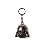 Star Wars Keychain 280329