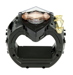 Pokemon Z-Ring Set 2.0