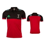 Harlequins Polo shirt 281782