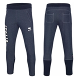 Italy Volleyball Trousers 281841
