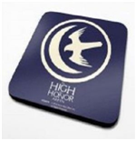 Game of Thrones Coaster 281918
