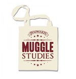 Harry Potter Shopping bag 281921