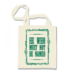 Harry Potter Shopping bag 281922