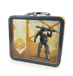 Destiny Lunch Box Guardian Titan